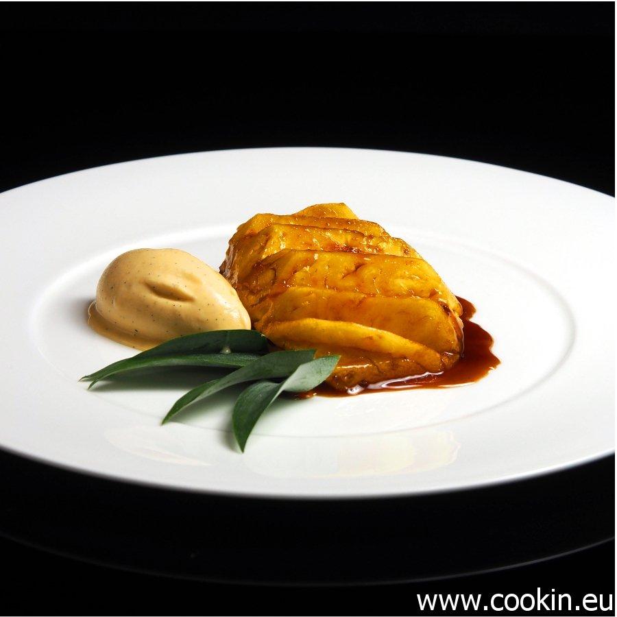 Gewürze für Desserts 900