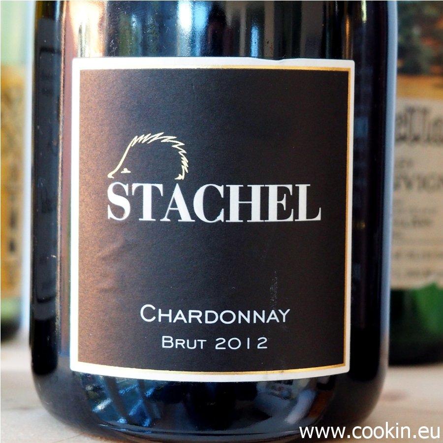 Stachel 2_1 900