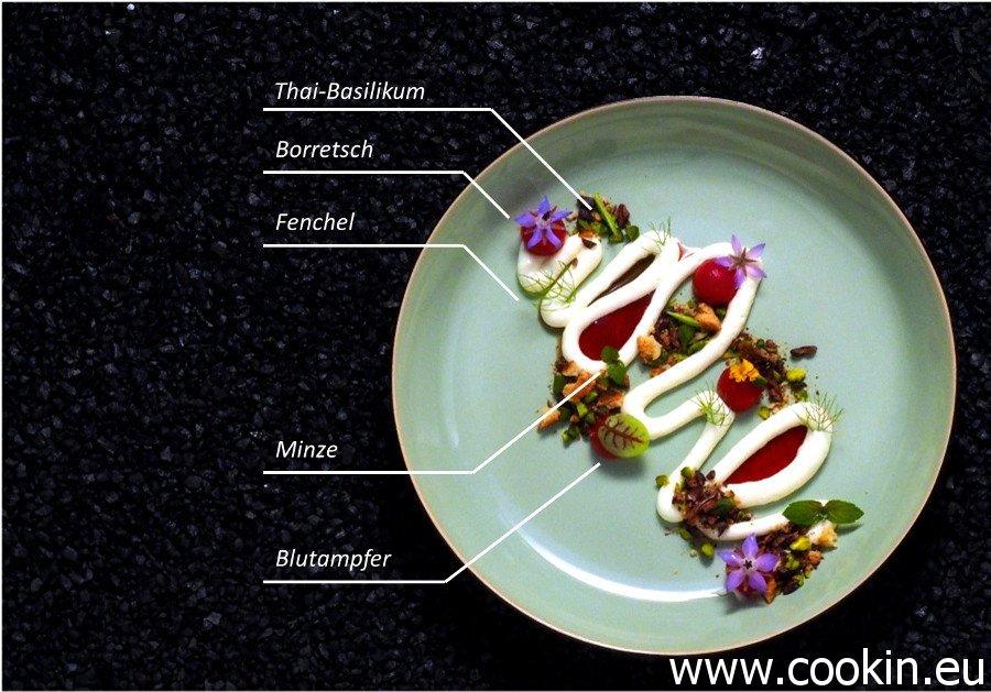 kraeuter-fuer-desserts-2-900
