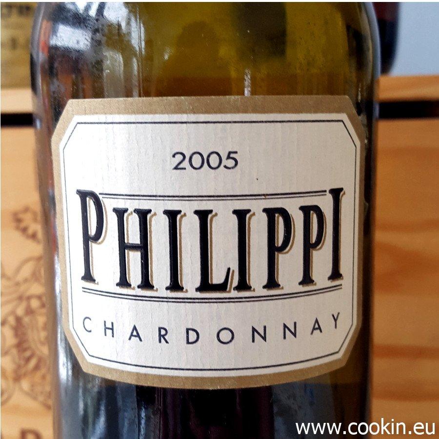 philippi-chardonnay