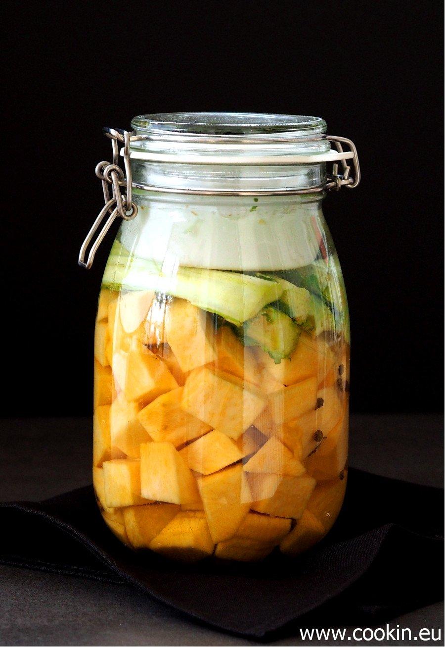 fermentieren-3-900-hk