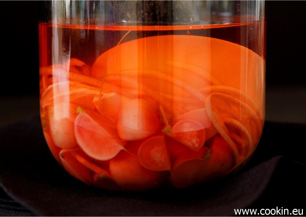 fermentieren-4-900-quer