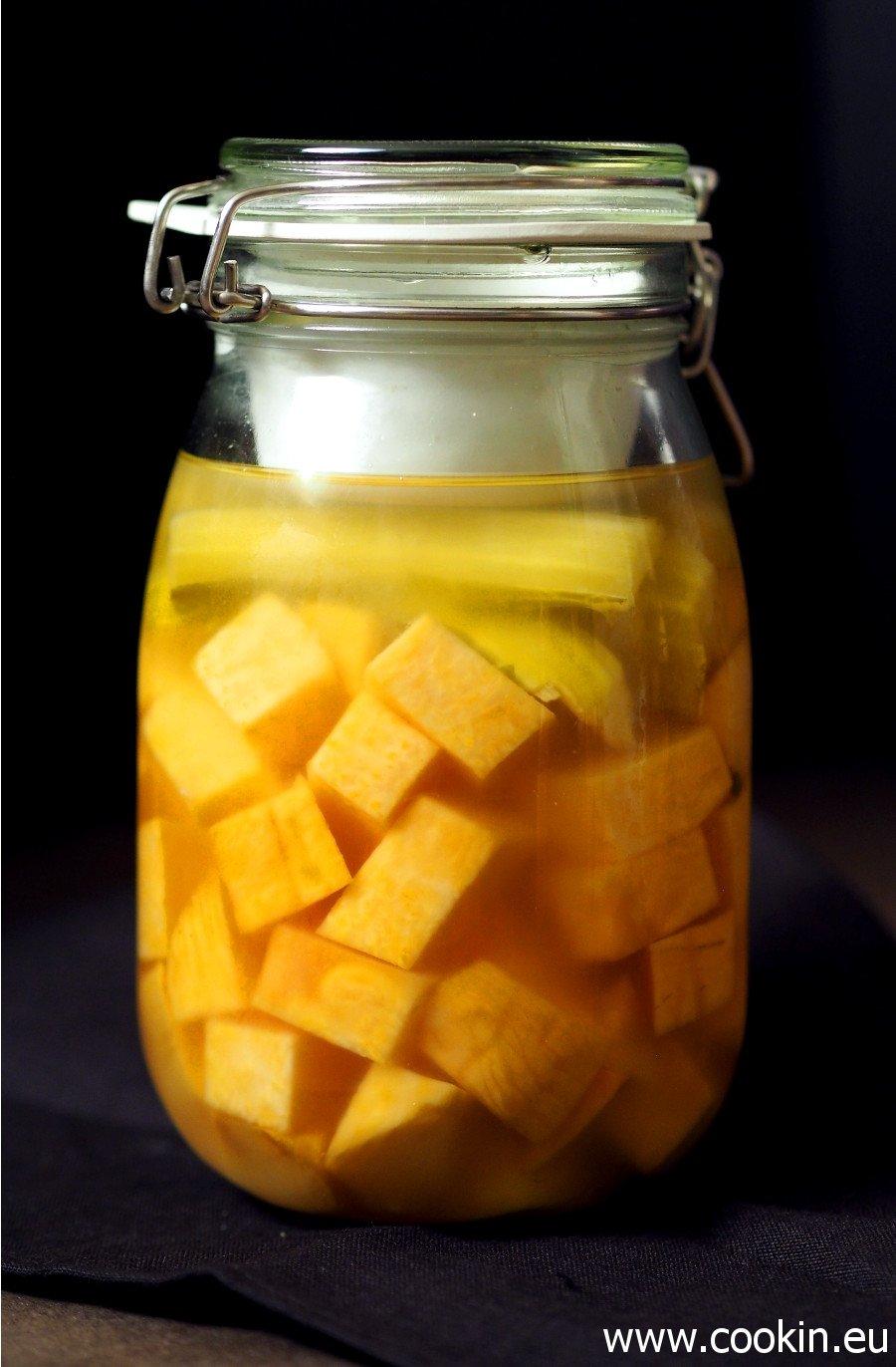 fermentieren-6-900-hk