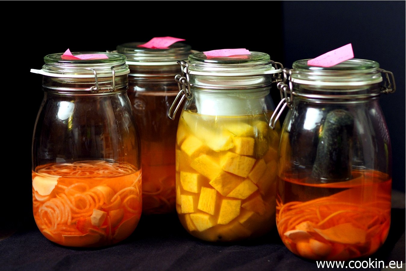 fermentieren-7-900-quer