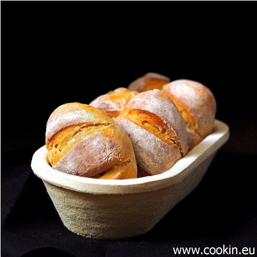 kartoffelbroetchen-2-900-quadr