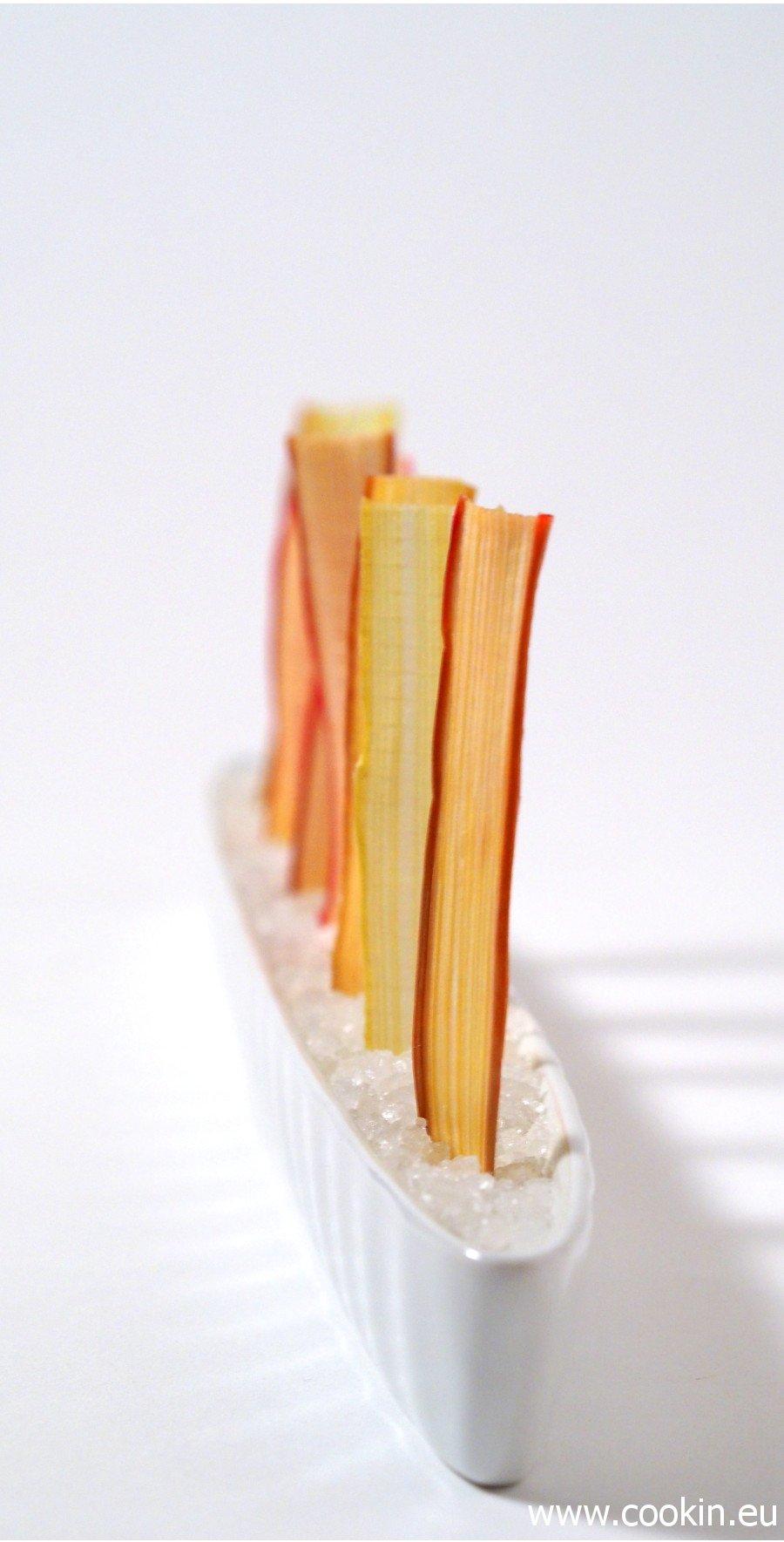 rhabarber-chips-2-hk-900