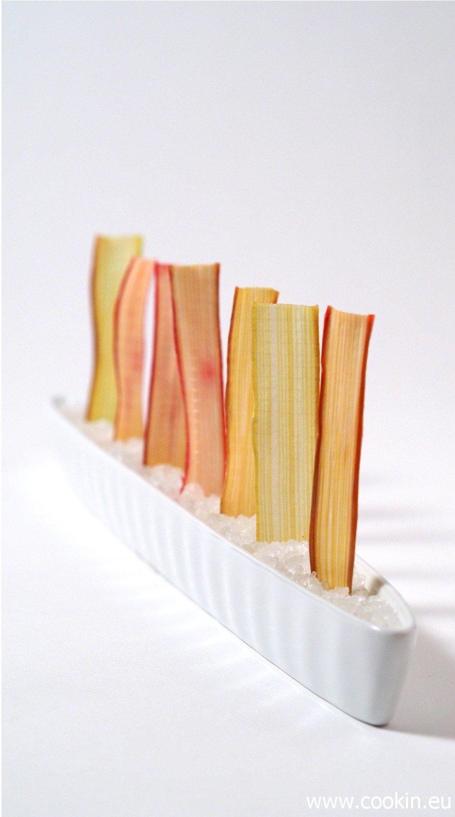 rhabarber-chips-7-900-hk