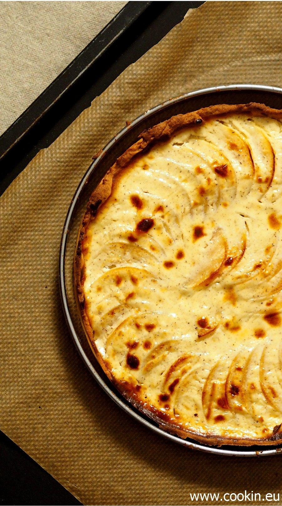 franzoesische-apfel-tarte-2-3-hk-900