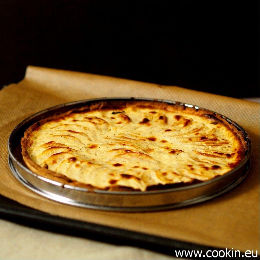 franzoesische-apfel-tarte-3-quadr-900